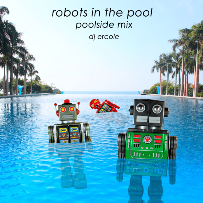 robots_in_the_pool