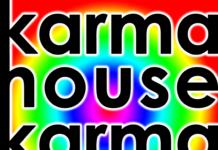 karma house