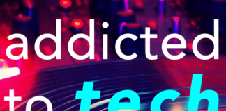 addicted_to_tech