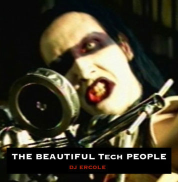 beautiful-tech-people