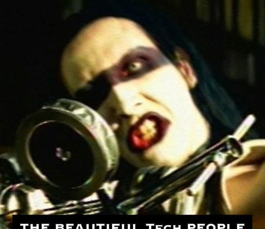 beautiful-tech-people