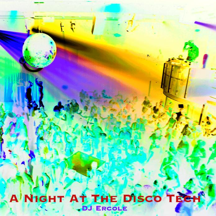 night-at-disco-tech